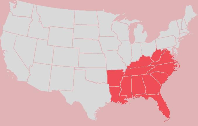 DealersLink Expands Presence in Southeastern U.S.