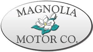 Magnolia Motors