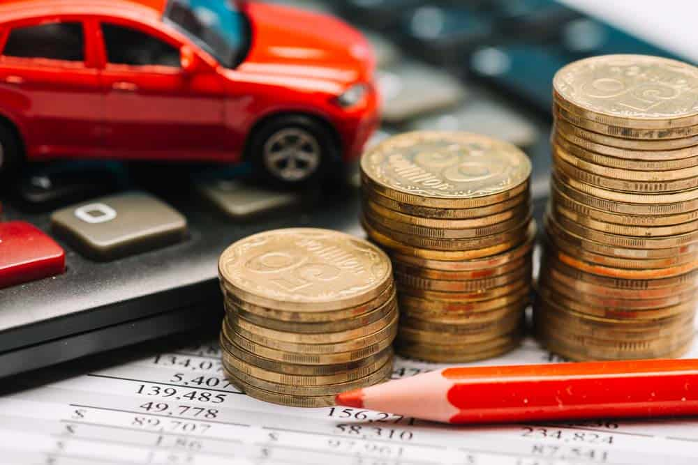 Turn Dealership Expenses Into Profits