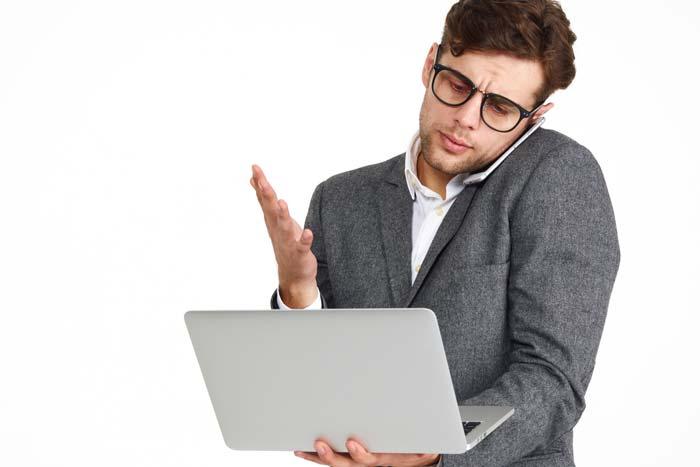 Dealership OEM Build Data