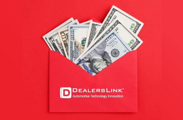 Digital Dealer 2021 Special