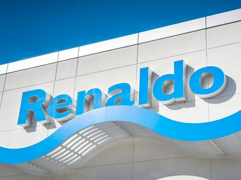 Renaldo Honda switches to DealersLink from vAuto
