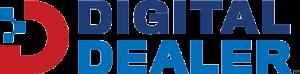 Digital Dealer 2021 Logo